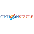 The Detrimental Factor To Being Successful With Options-optionsizzle interviews